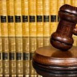 Law Scholarships