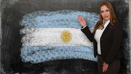 Scholarships for Argentinian Students