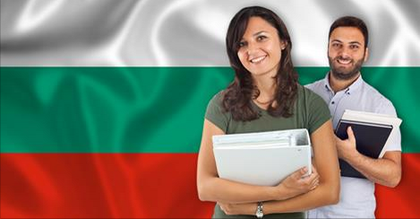 Scholarships for Bulgarian Students