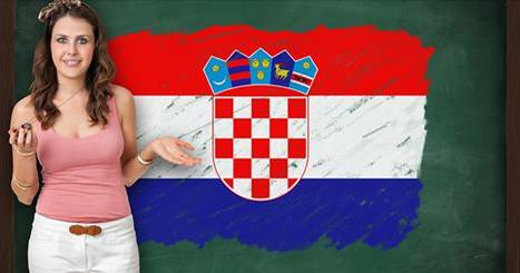 Scholarships for Croatian Students