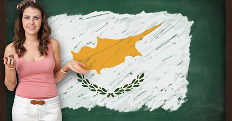 Scholarships for Cypriot Students