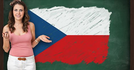 Scholarships for Czech Republic Students