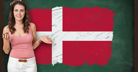 Scholarships for Danish Students