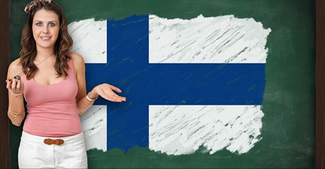 Scholarships for Finnish Students