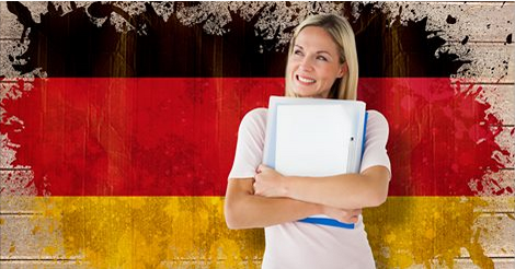 Scholarships for German Students