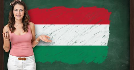 Scholarships for Hungarian Students