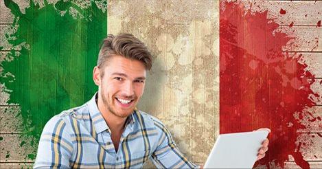 Scholarships for Italian Students
