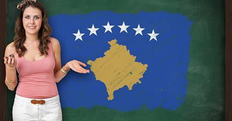 Scholarships for Kosovo Students
