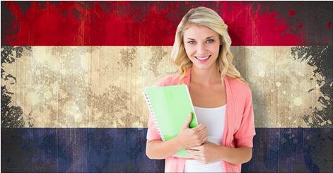 Scholarships for Netherlands Students