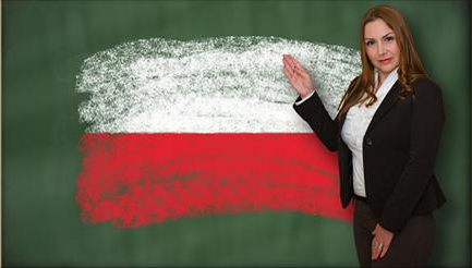 Scholarships for Polish Students