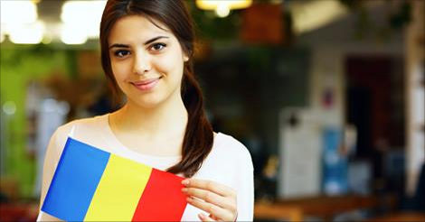 Scholarships for Romanian Students