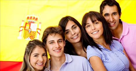 Scholarships for Spainish Students