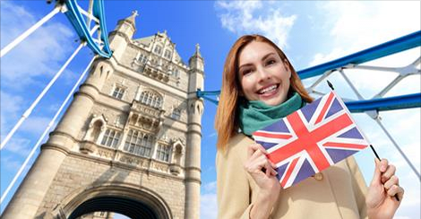 Scholarships for UK Students