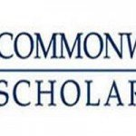 Commonwealth Government Scholarships