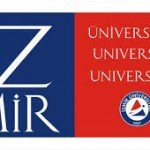 2015 Design Studies Scholarship