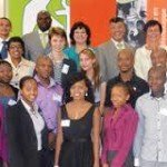 The Old Mutual Education Trust Scholarships 2015in South Africa
