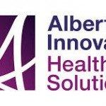 AIHS Postgraduate Fellowships in Canada 2015