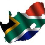 Masters and Doctoral Scholarships in South Africa 2015-2016