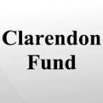 Clarendon Fund Scholarships, University of Oxford, UK