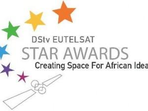 DStv-EUTELSAT-STAR-AWARDS-300x225
