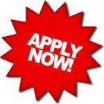 WU Executive Academy MBA Scholarship in Austria