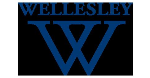 wellesleylogo