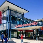 Bachelor of Computer Science Program Scholarship for International Students at Griffith University in Australia, 2017