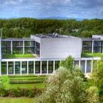 International Space University France Scholarship Program