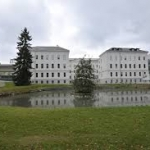 IST Fully Funded PhD Position, Austria