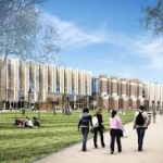 Kent Scholarship for Academic Excellence, UK