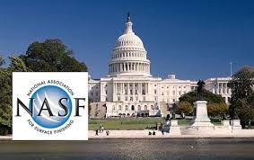 NASF Scholarships Award, USA