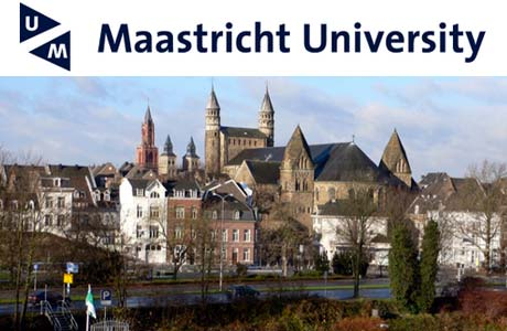 Image result for University of Maastricht
