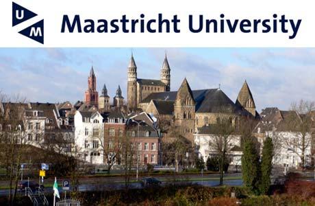 Maastricht university college venlo scholarship for eueea students maastricht university college venlo scholarship for eueea students in netherlands 2017 scholarshipsads spiritdancerdesigns Gallery