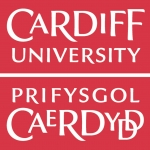 Leonard and Marion Jones Music Scholarship for UK, EU and Overseas at Cardiff University in UK, 2017