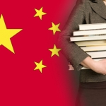 Apply for Wuhan University China Bachelors Scholarships 2016