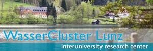 WCL International Postdoctoral Fellowship