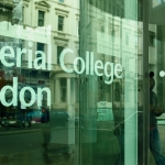 Imperial College London Scholarships