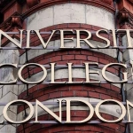 University College London Scholarships for Undergraduate Programme in UK, 2017