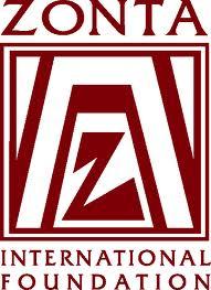 Amelia Earhart Fellowship Program