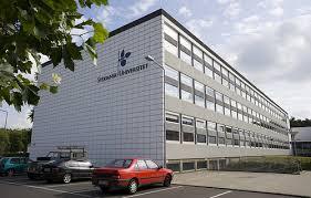 MSc Scholarships at University of Southern Denmark