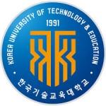 Graduate Research Assistant Position