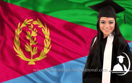 scholarships for Eritrean Students