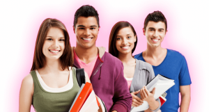 Mawista Scholarship