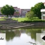 University of Tsukuba Master's Scholarships, Japan