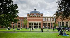 Global Banking & Finance MBA Scholarships