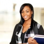 Scholarships for African Countries Students
