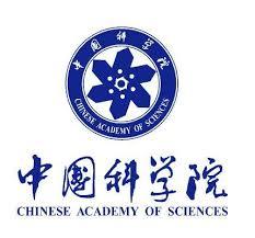 UCAS Scholarship 2016