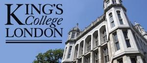 King's-HKU Joint PhD Scholarship