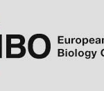 EMBO Short-Term Fellowships