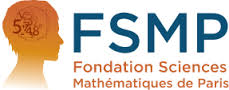 PGSM Scholarship Program